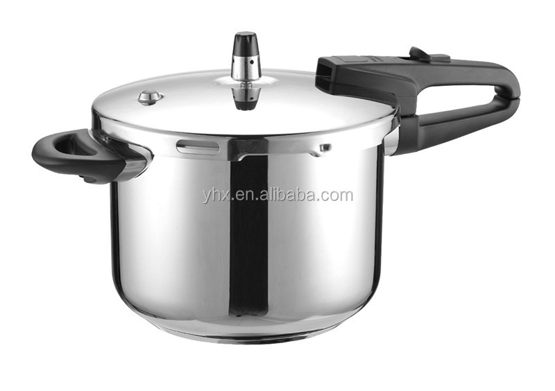 Best Digital Pressure Cooker ~ Digital wonderful thickness top v pressure cooker