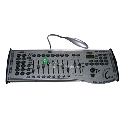 stage light DMX512 controller