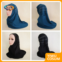 2016 new design fashion women muslim hijab scarf