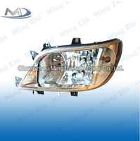 Car head lamp for Mercedes Benz Sprinter 1EH246047-06/1EH246047-05