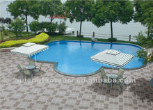bangladesh good one exterior floor tiles from spain