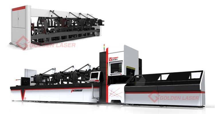 1500W 2000W 3000W Fiber Laser Cutting Machine for Carbon Steel, Stainless Steel, Aluminum Sheet