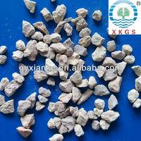 factory supply natural zeolite,zeolite filter media for water treatment