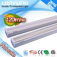 2016 Top Grade Led Light Silk