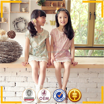 Buy clothes for girls As decorate belt for dress Soft touch girl clothing