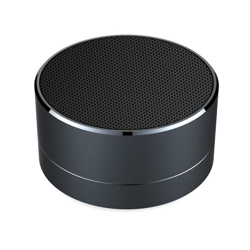 Cheappest A10 Bluetooth Speaker ,Mini Portable Wireless Bluetooth Speaker Support TF Card