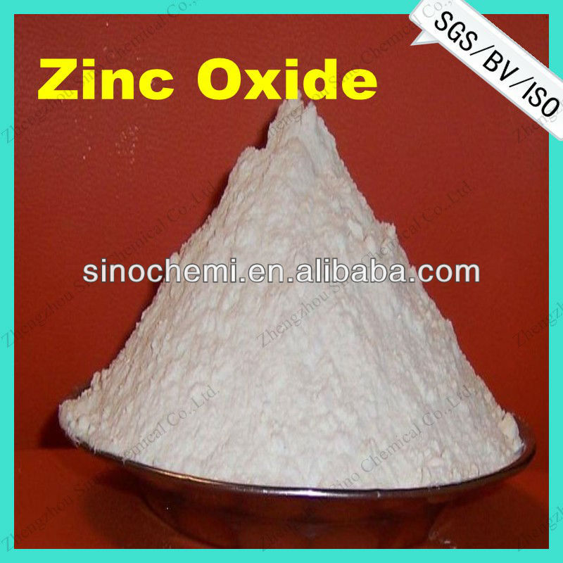 1-3mm 99.99% 99.99 Zinc oxide pieces zinc oxide pellet