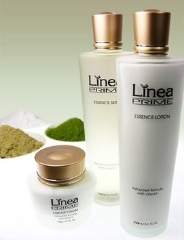 Linea Skin Care Essence