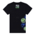 2016 new fashion design led t shirt wholesale