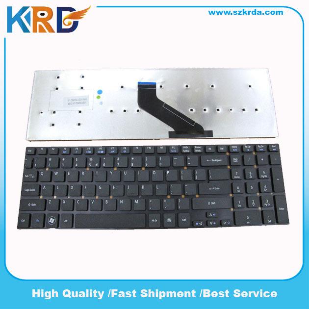 Keyboard For Acer Q5wv1 Va70 Z5we1 Z5we3 V5we2 Series Laptop ...