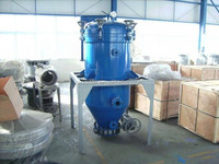 Popular filter equipment leaf filter price , fuller earth leaf filter used in oil industry, chemical industry