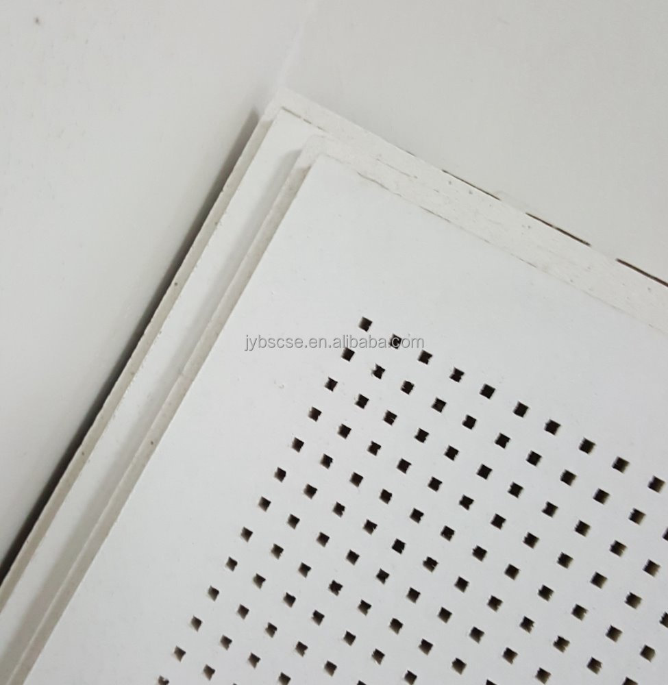 Wholesale Perforated Plasterboard Online Buy Best Perforated