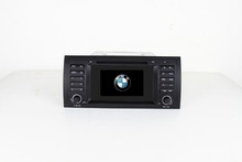 Android 4.4.4 <strong>car</strong> <strong>dvd</strong> gps Navigation 1 din android auto radio <strong>car</strong> <strong>dvd</strong> for bmw e46 GPS Navigation Wifi Radio AM/FM