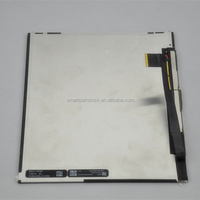 Factory Price For iPad 4 Retina LCD Display Screen