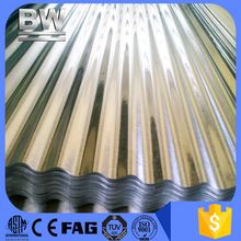 Carport Roofing Sheet, Container Plate Corrugated Steel, Cheap Machine Make Metal Corrugated Steel Sheet For Roofing