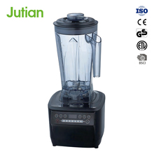 Tritan Material Multi Mixer Grinder Juicer Electric Perfect Wonder Max Blender