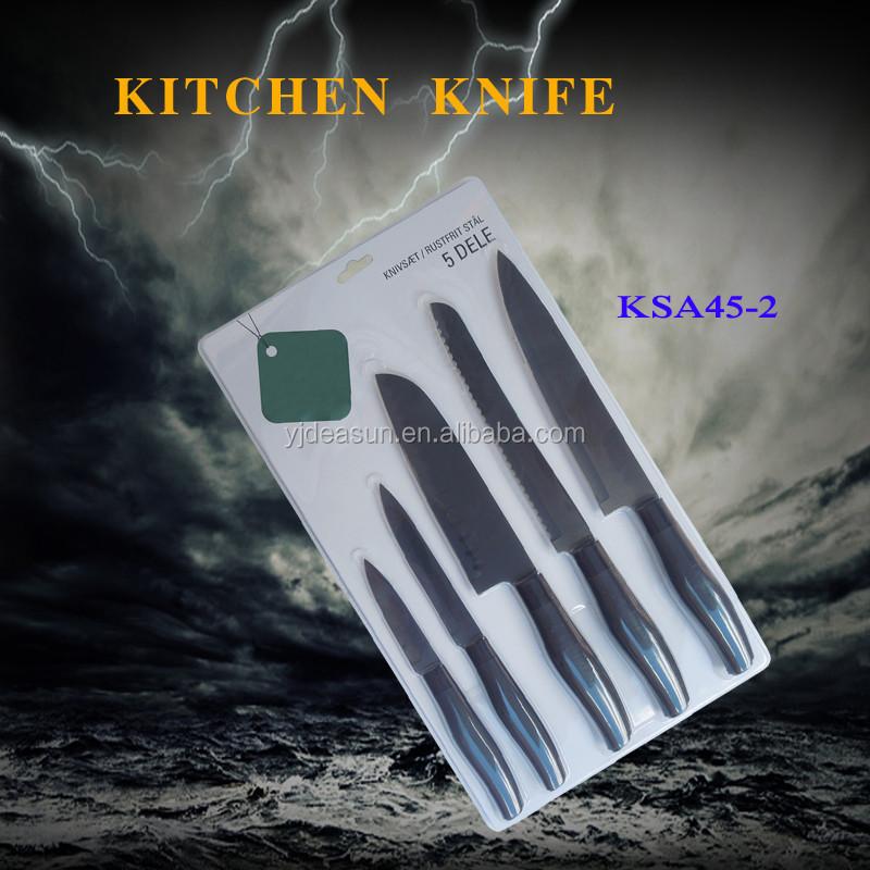 KSA45-2.jpg