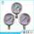 0 to 100 Mbar Mpa Digital vacuum Air Pressure Gauge Price
