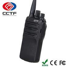 China Ham Save 20% Wholesale Police Handheld Two Way Radio Walkie Talkie 10 Meter Radio For Sale