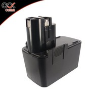BOS CH 7.2 V Power Tools Battery Replacements 2000mAh NI-CD battery, cheap power tool battery