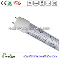 lights led new design young tube 18w t8 led red tube xxx flexible led tube