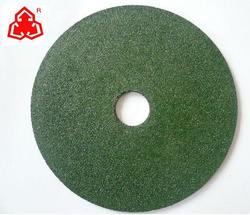 105x1.2x16mm Abrasive Small Cut-off Wheel Sharp Ultra Thin Resin Bond