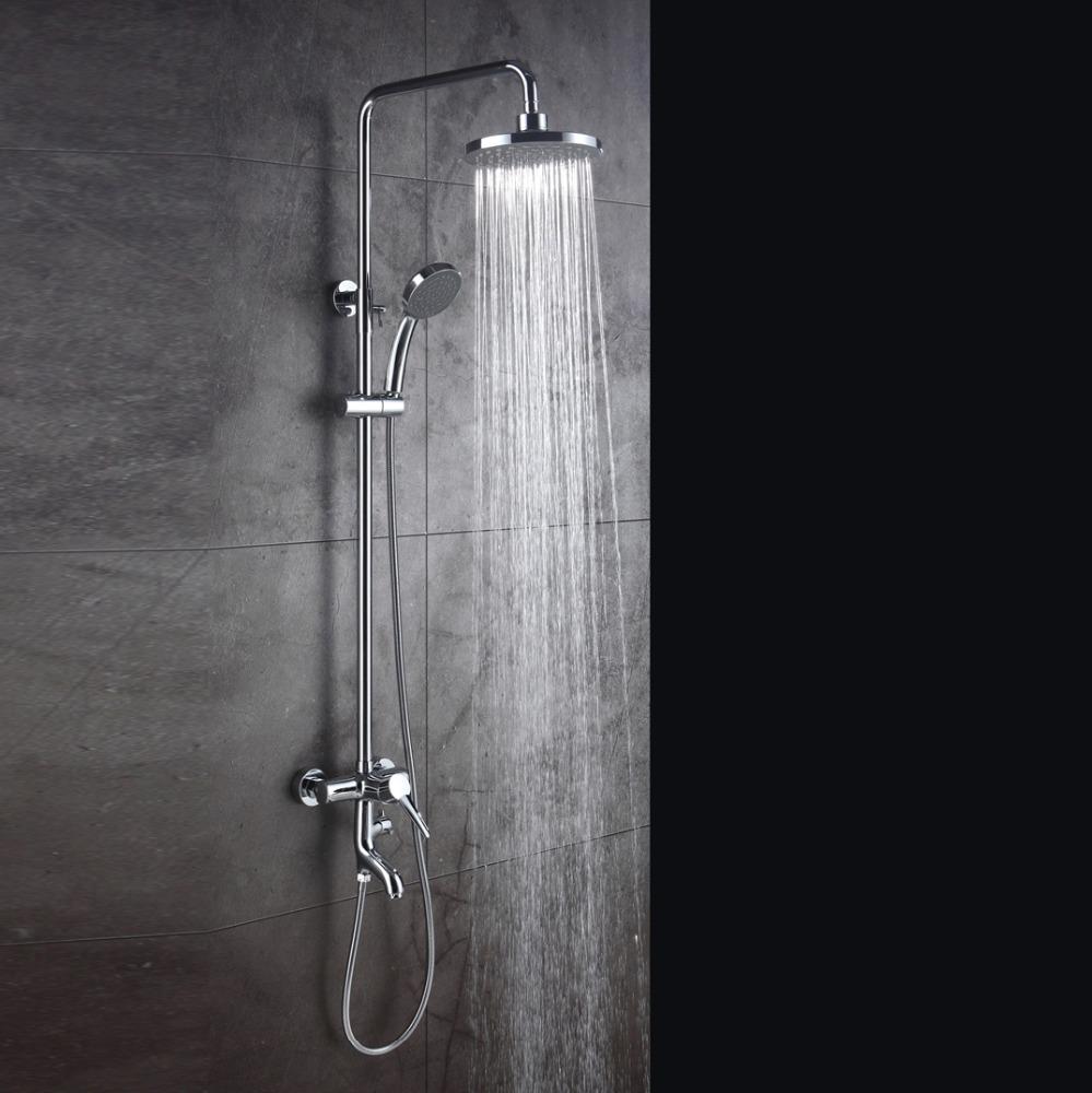 China shower faucet head wholesale 🇨🇳 - Alibaba