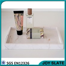 China factory fancy marble craft/marble jewelry box