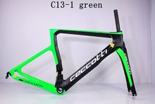 Newest carbon bike frame T800 toray carbon bicycle part with headset cover carbon frame road bike
