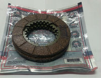THREE WHEELER CLUTCH PLATE