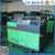 unit injector test bench pq1000 , pq1000 common rail system test bench China