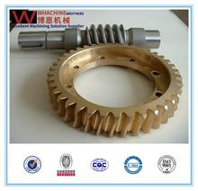 OEM&ODM lx300 gear Used For AUTO Cars