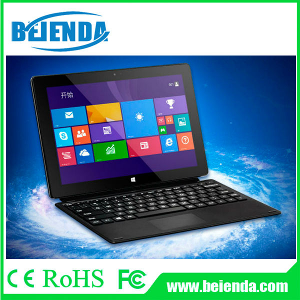 10 inch windows 7 tablet pc with dual camera Bluetooth 2GB DDR3+64GB HDMI Quad core tablet pc IPS display, 1280x800 pixels