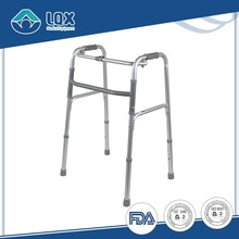 2016 new aluminum types of walker