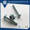 Chinese supplier factory manufacture of roofing bolt nut