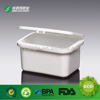 Cheap Clear Plastic Boxes Wholesale