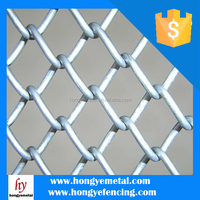 Steel Supply Lowest Price High Quality Y Type Fence Post