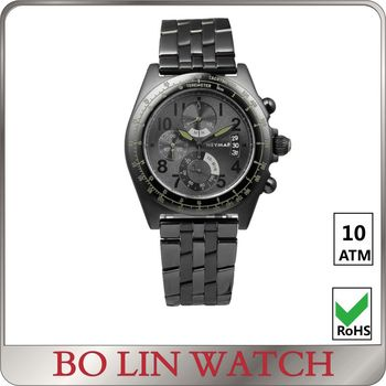 expensive mens watches, automatic chrono watch, chain wrist watch chronograph