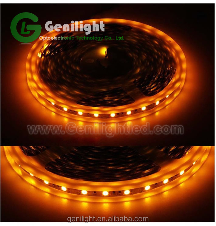 5050 addressable led strip