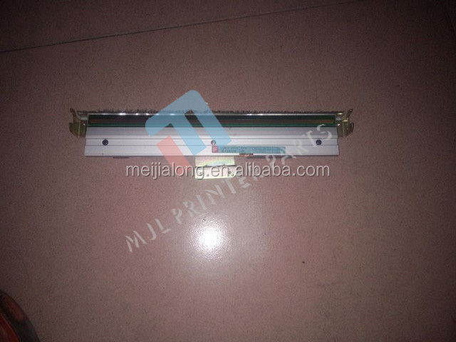 printer head of GR1710 GR2700 GR1700 for riso parts