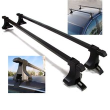 RACK-A01 convenient car roof luggage rack for car