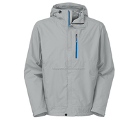 Cheap Comfortable Sportswear Wholesale Mens Windbreaker