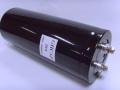 400VDC 20000uf Aluminum Electrolytic capacitor with awesome feedback