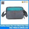 Wholesale Cheap Travel Sports Leisure Bag Small One Shoulder Bag