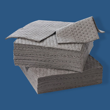 High Quality Oil Absorbent Pad For Oil Spill Control