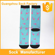 Socks Manufacturers In China Bulk Wholesale Socks Beautiful Leg Warmer Socks