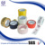 Good Supplier Narrow Flavour String Tape