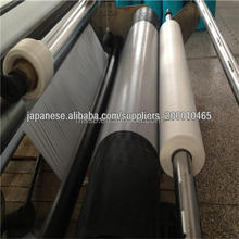 100 mic,200mic ,300 mic, 400 mic recycled LDPE Film for building