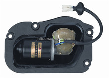 auto spare parts Great Wall LBE081-26 wiper motor JAC