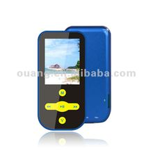 java phone mp4 player